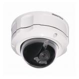 Câmera IP GXV3662_FHD