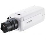Câmera-IP 8151